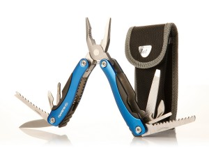 Multitool SUBARU